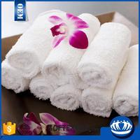 china wholesale terry economy mint green hand towels