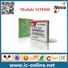 New Products IC Chips GSM GPRS Module SIM900 China Supplier