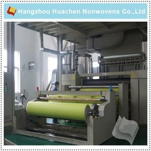 Exported Wholesale Long-lasting Competitive price Stock Lot Nonwoven