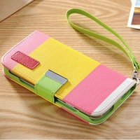 2014 new hybrid amazing cell phone case for Samsung Galaxy S5 I9600 alibaba wholesale hot products
