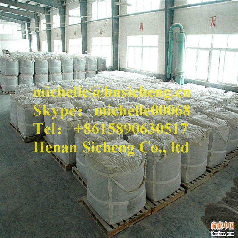 Al2o3 White Aluminum Oxide Polishing Powder Buy White