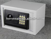 EA20 mini mobile cheap home safe