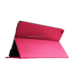 2014 new suitcase, awesome quality leather case for ipad / Samsung/Xiaomi /Huawe