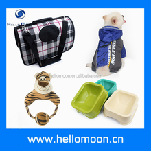 New Fashion China Supplier Top Quality Pet Dog