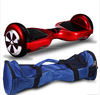 6.5Inch two wheels balance scooter adult electric balancing scooter New Mold 2 wheel self-balance e scooter