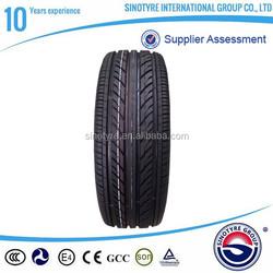car racing tyres