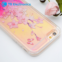 Supply all kinds of pc tpu case for iphone 6,tpu soft case cover for iphone