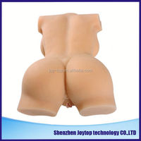 real doll japan sex girl of silicone sex doll full silicone love doll porn sex movies