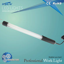 Portable Safety Fluorescent Working Lamps