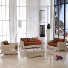 HB1205 Modern High Quality Hotel Sofa Sets