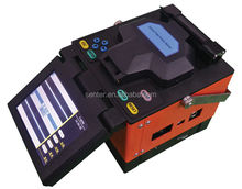 manufacturer fusion splicer,fiber splicer machine for fusion splicing ST310B