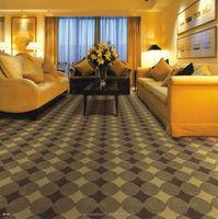 red carpet runner carpet for prayer room handmade pakistan wool carpet