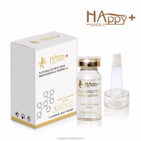 Instantly ageless face cream,Super Anti-Aging Essence,Astaxanthin Face Serum for Anti Wrinkle