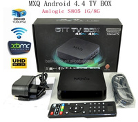 Cheap android 4k live tv box mxq watching sex movies free