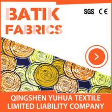 Silk wool fabric/wool/silk blend fabric/silk wool blends for blazers