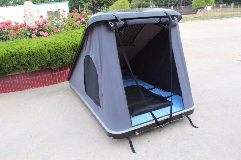 pas cher en plein air tente automatique top toit tente pour l 39 ext rieur et voyager tente id de. Black Bedroom Furniture Sets. Home Design Ideas