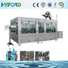 /product-gs/pet-bottle-carbonated-drink-filling-machine-soda-water-making-machine-60214813135.html
