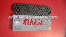 motorcycle chain to Malaysia(420.428.428H)-motorcycle spare parts