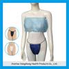nonwoven disposable protective underwear,Sex disposable girls japanese girl underwear panty models