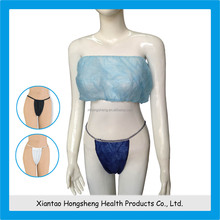 nonwoven disposable protective underwear,Sex disposable girls japanese girl underwear panty models