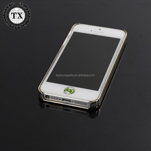 for iphone 5 case ,mobile phone case