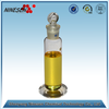 T614 lube oil additive viscosity index improver