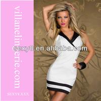 Naughty Girl Beauty Slim Clubwear,slim girls party dresses