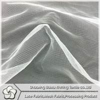 Most popular products china polyester fabric for laundry bag and wholesale