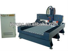 JOY brand about 450kgs good price and quality cnc stone carving machine