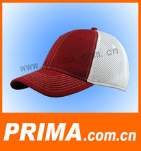 2015 wholesale fashion lady's cap women men