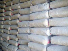 Specification bulk Portland Cement 42.5