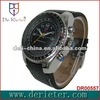 de rieter watch Expert Supplier of Watch OEM ODM China No.1 inflatable promotion gift