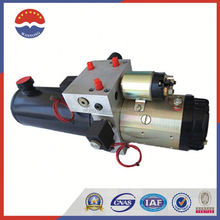 Made in China Dc 24v Electromagnet