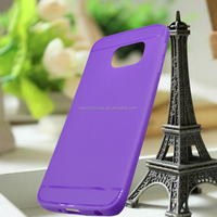 case for samsung s4,waterproof case for samsung galaxy s4 zoom