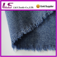 160D 100% polyester cation twill peach skin fabric for outdoor shoes fabric/jacket/garment