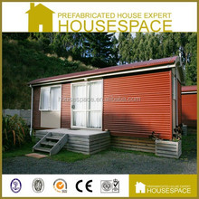 2015 Well-designed Fast Build Steel Container Homes Made In China