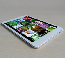 7.85 inch 16G chinese cheap android tablet pc