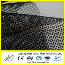 18x16 different color Fiberglass insect screen,14x14 fly window screen