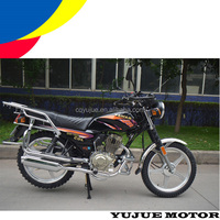 super street motorbike/cheap specialized road bike/150cc sport motorcycle china bike