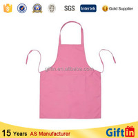 New arrivial grooming apron , Top-rated ncm apron , Custom cheap white apron
