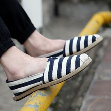 low price ladies canvas shoes in stock big size stock lot shoes