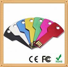 Colorful usb flash drive sim card reader