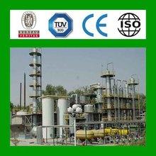 2014 hot sale biodiesel storage tanks