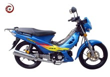 JY-110-27 CHINESE CUB MOTORCYCLE FOR WHOLESALE 150CC/200CC/250CC WITH GREAT QUALITY