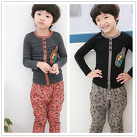 Latest Design Childrens Clothes From China Wholesale Children Wear Suit