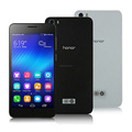 Huawei Honor 6 Dual SIM 4G LTE FDD Mobile Phone Octa Core 3GB 16GB 5'' IPS dual cámara 5.0MP 13.0MP Android 4.4