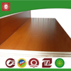 High Gloss Uv Lacquer Mdf Board At Cheap Price