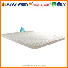 Latest Popular Wholesale Mattress Linsen Medical Bed Matress