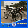 Nice Looking High Performance new model autobike
