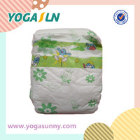baby diapers suitable for new born baby